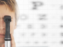 Medical Powerpoint Templates-Optometrist